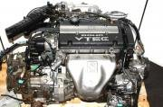 Honda JDM HONDA PRELUDE H22A DOHC VTEC ENGINE WITH AUTOMATIC LSD TRANSMISSION