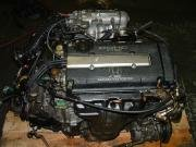 Honda JDM HONDA CIVIC INTEGRA B16A G1 SIR OBD0 ENGINE SWAP