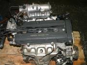 Honda JDM ACURA INTEGRA RS GS B18B DOHC ENGINE ONLY