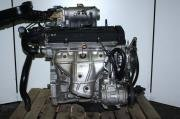 Honda JDM B20B CR-V (Engine Only)