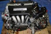 Honda JDM ACURA RSX PREMIUM CIVIC SIR K20A3 ENGINE AUTOMATIC TRANSMISSION