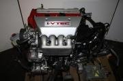 Honda JDM ACURA RSX DC5 K20A TYPE R ENGINE 6 SPEED LSD TRANSMISSION